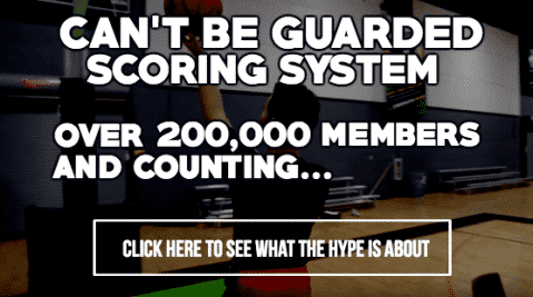 best online basketball training program for guards