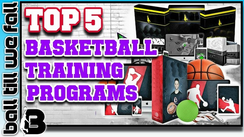 basketball_training_programs_online