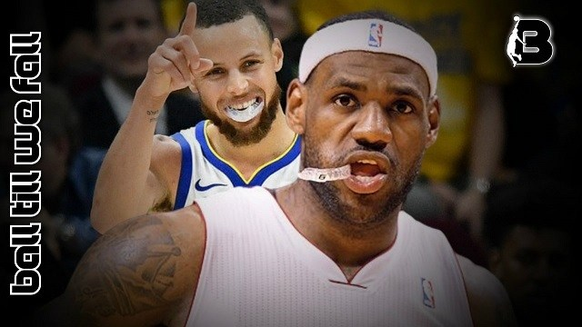 Best Mouth-guards For Basketball Players Roundup and Reviews