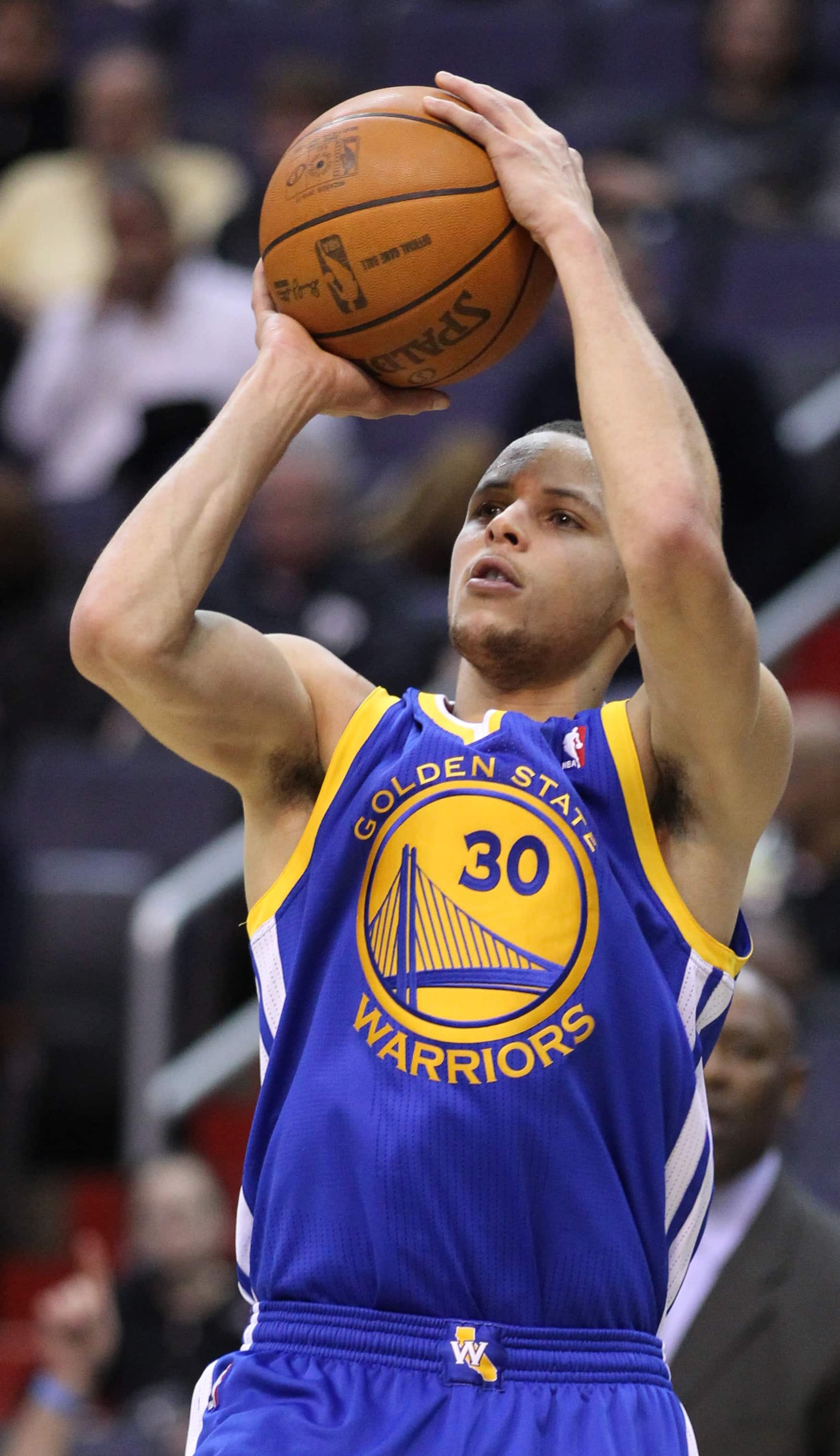 how-to_shoot_like_steph_curry_step_by_step