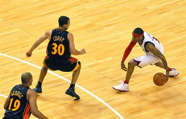 how_to_dribble_like_iverson