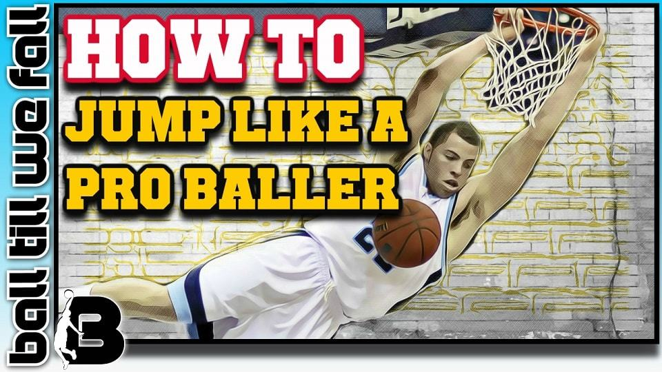 how_to_jump_higher_for_basketball