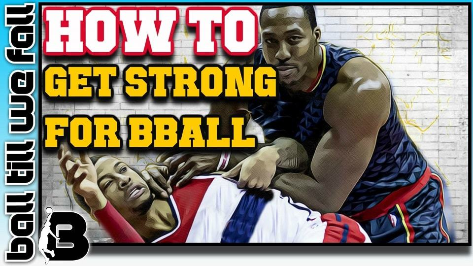 basketball_strength_training_tips