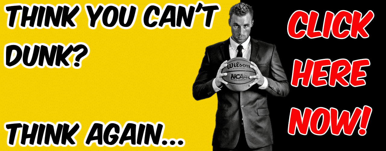 Nba Poor Sportsmanship Moments Basketball Compilation Video