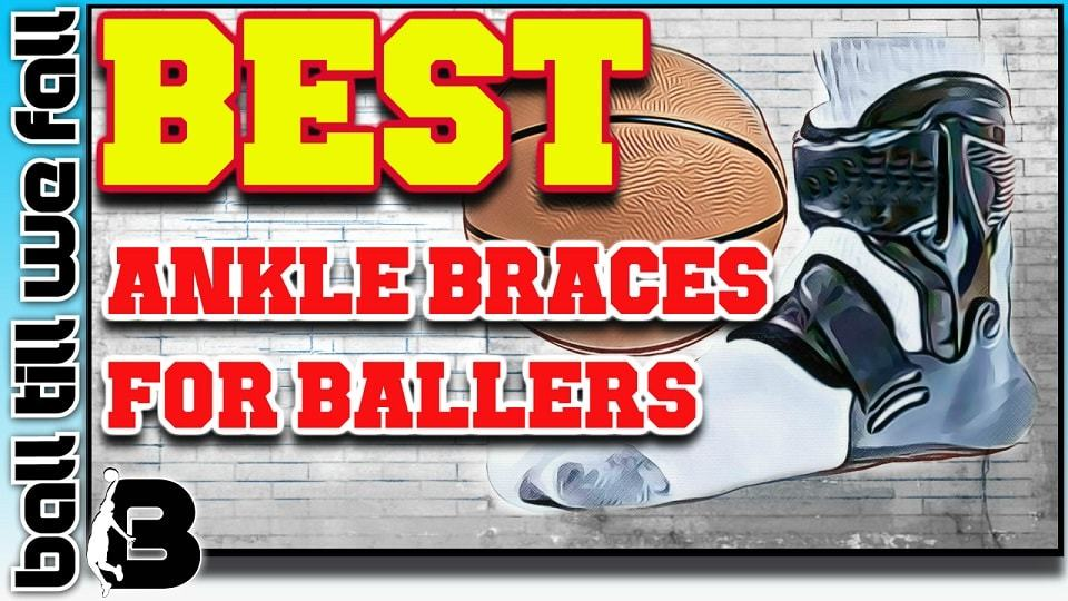 best_ankle_braces_and_guards_for_basketball