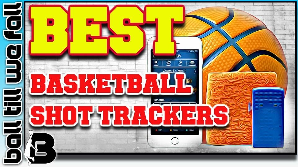 basketball_shot_tracker_review