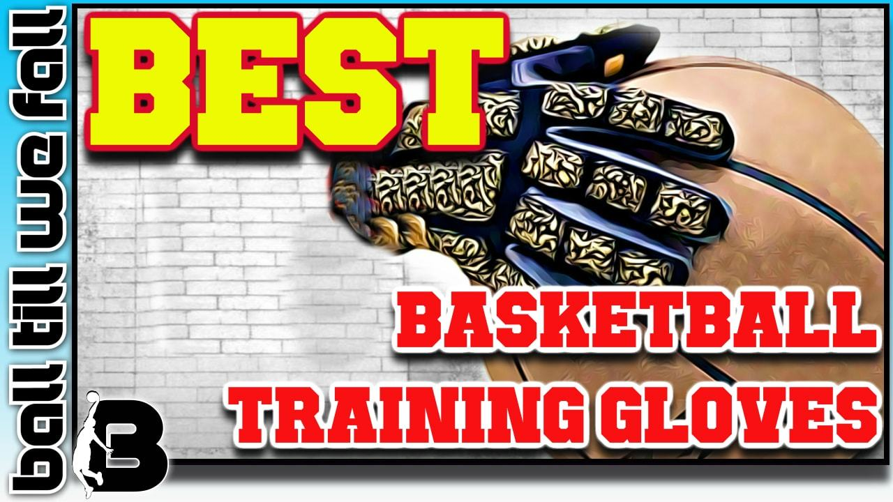 basketball_dribbling_gloves_powerhandz