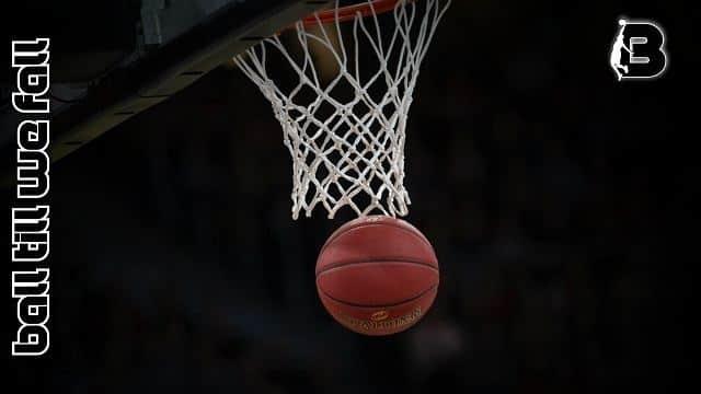 Best Indoor Basketballs Roundup