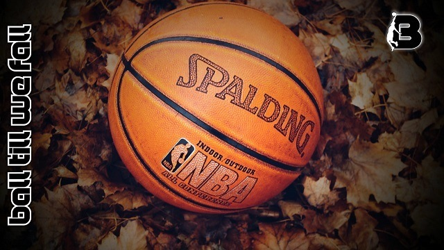 Best Outdoor Basketballs Guide and Roundup