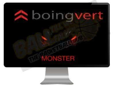 free_boingvert_download