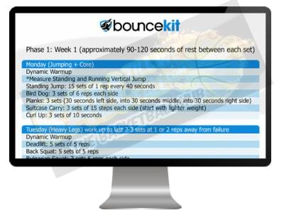bounce_kit_week_1