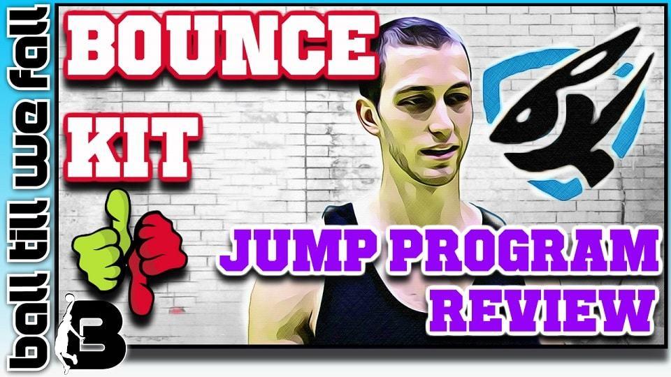 review_of_bounce_kit_by_jordan_kilganon