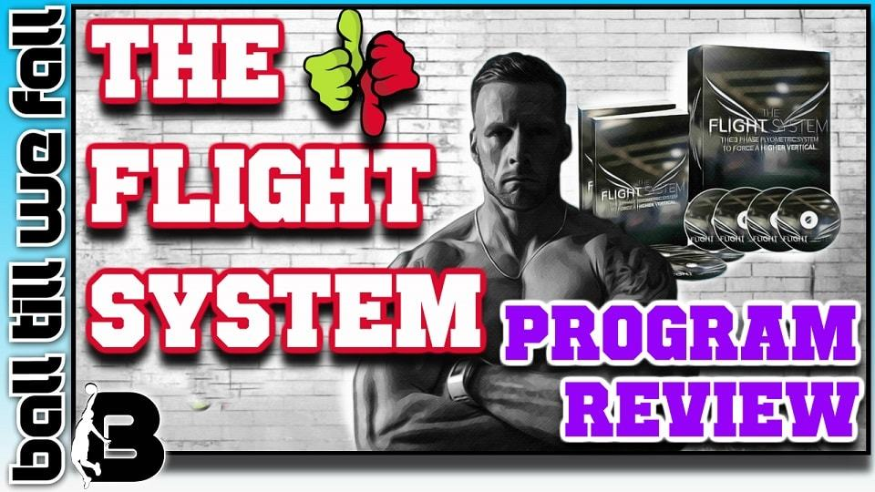 review_of_the_flight_system_by_chris_barnard