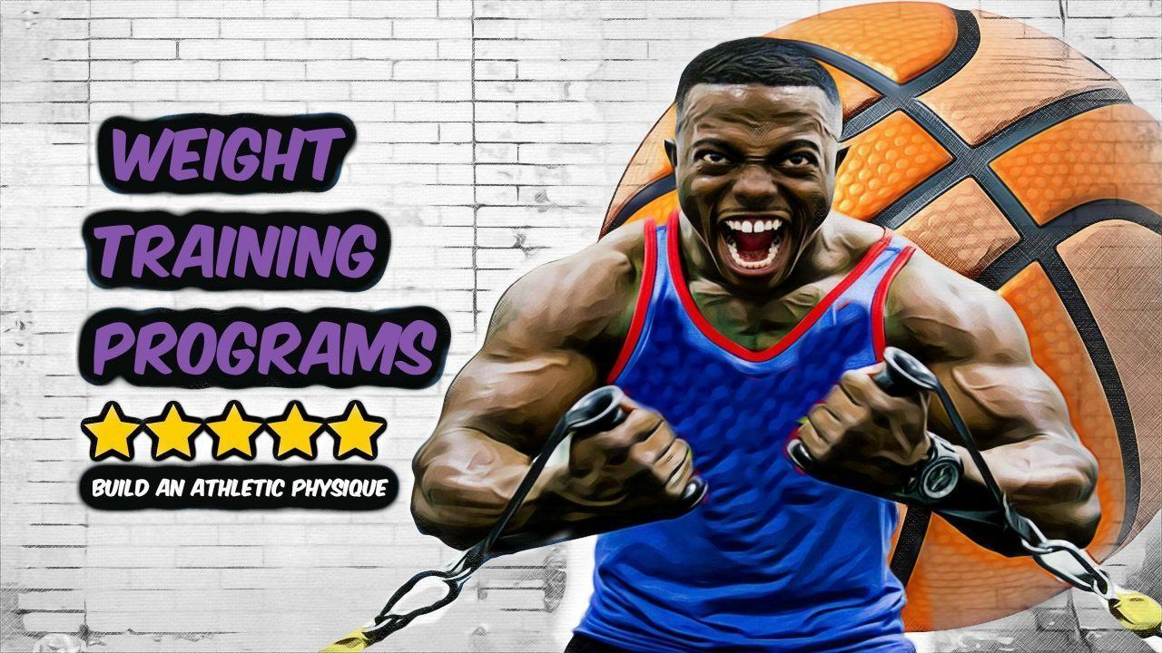 best_weight_training_programs_for_basketball_players