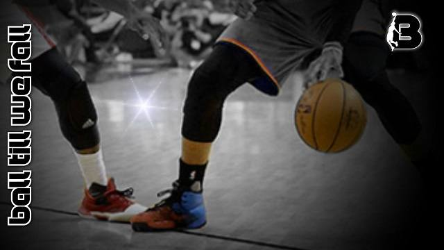 Best Knee Guards, Pads and protectors For Basketball Players