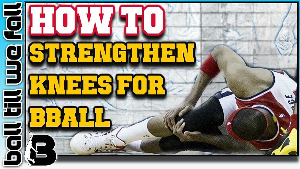 strengthening_knees_for_basketball