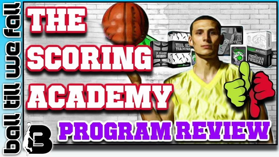 the_scoring_academy_review