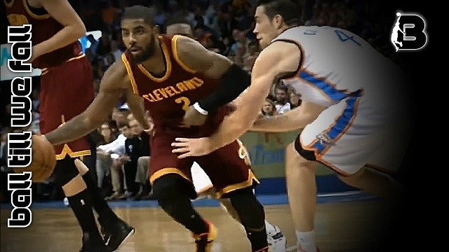 Best NBA Shammgod Crossovers Ever