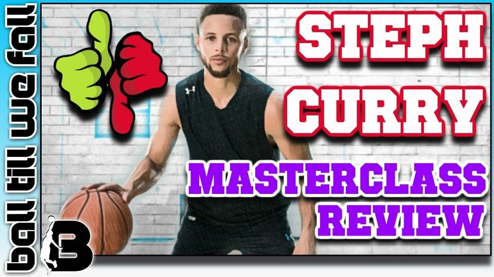 Stephen_curry_masterclass_review