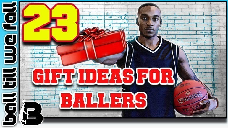 best_gifts_for_basketball_players
