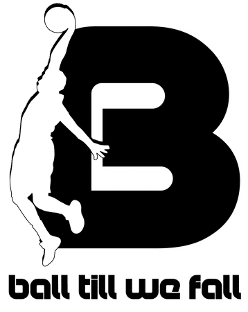 ball_till_we_fall_logo