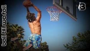 How To Dunk A Basketball: The Definitive Guide