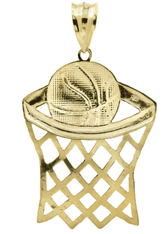 basketball_necklace