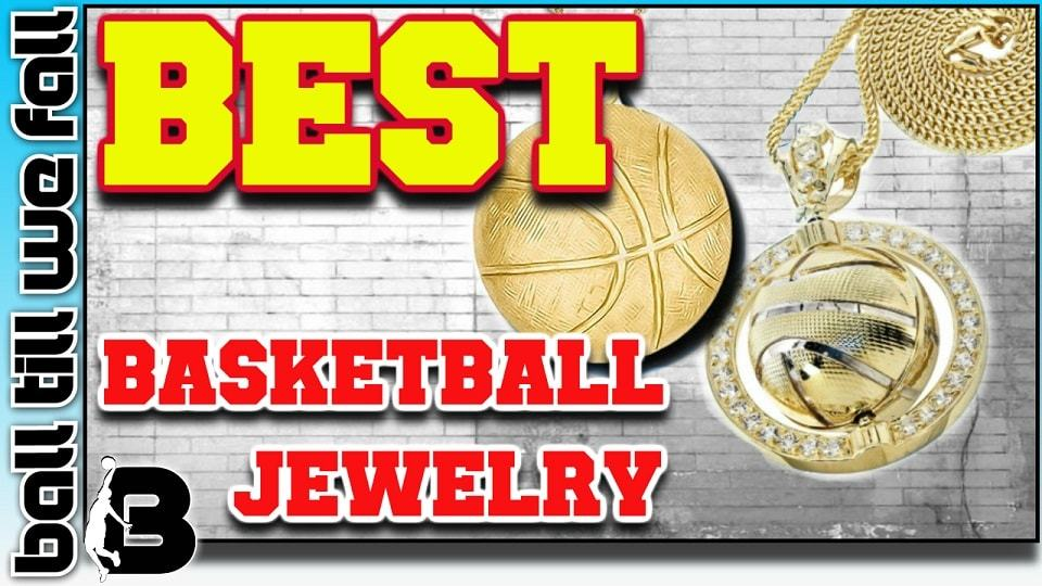 best_basketball_jewelry_roundup