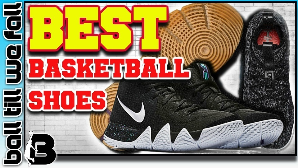 best_basketball_shoes_reviews