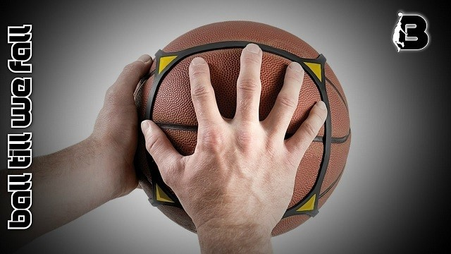 Best Basketball Shooting Aids and Devices