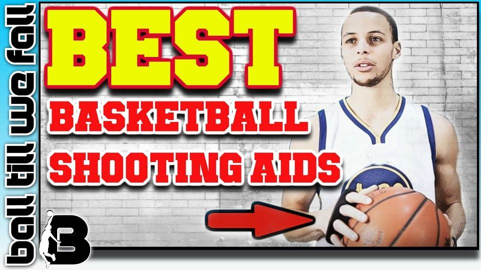 best_basketball_shooting_aids_and_devices