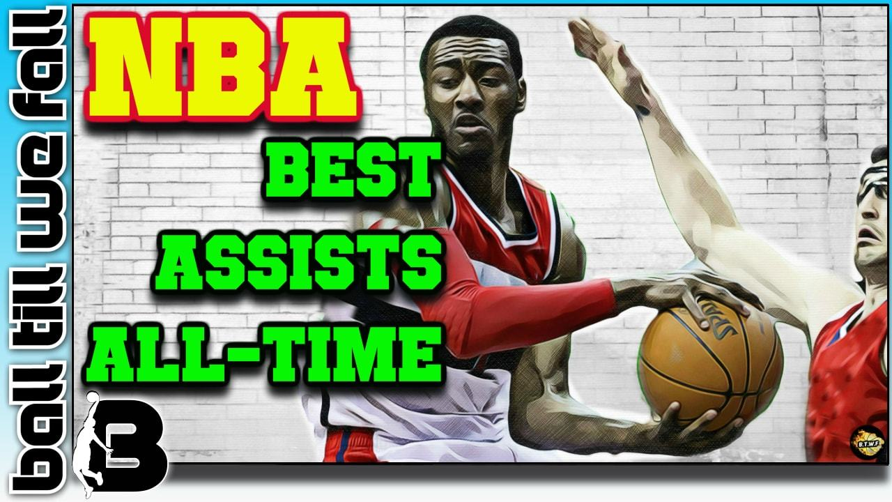 best_nba_assists_all-time