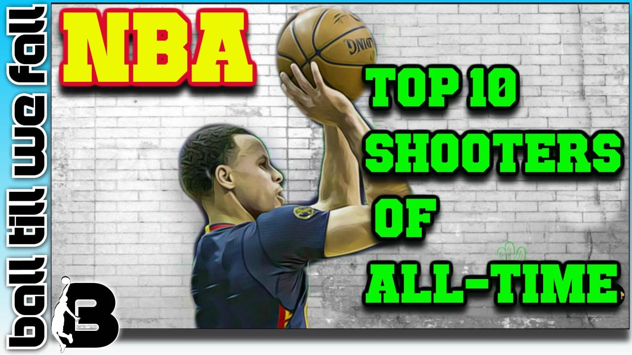 top_10_shooters_in_nba