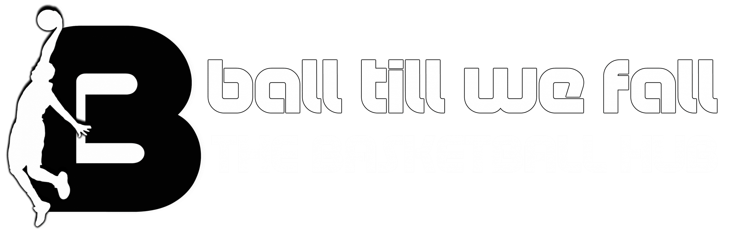 The #1 Basketball Hub : Ball Till We Fall