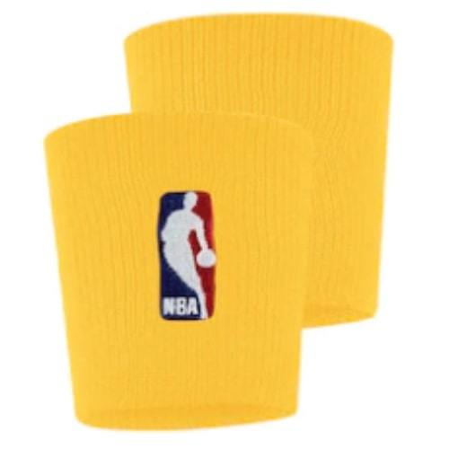 Top Pick Basketball Wristband