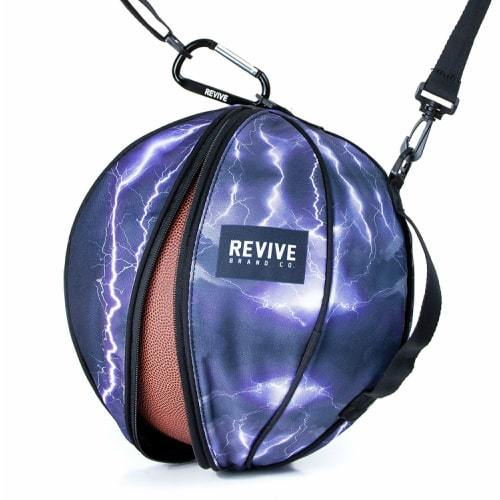 Runner Up Bag For Basketball Players