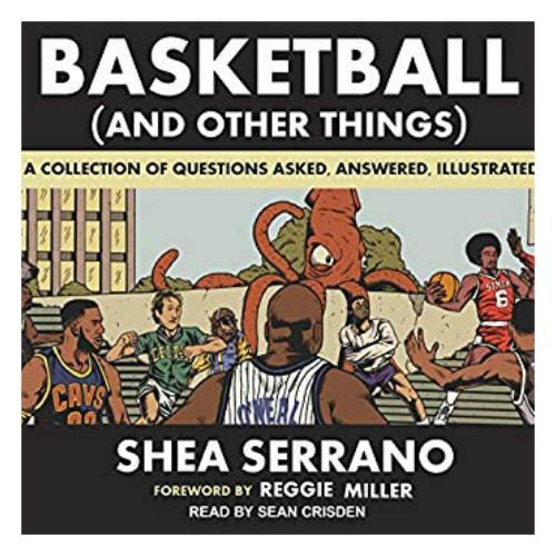 Number One Book For Basketball Players