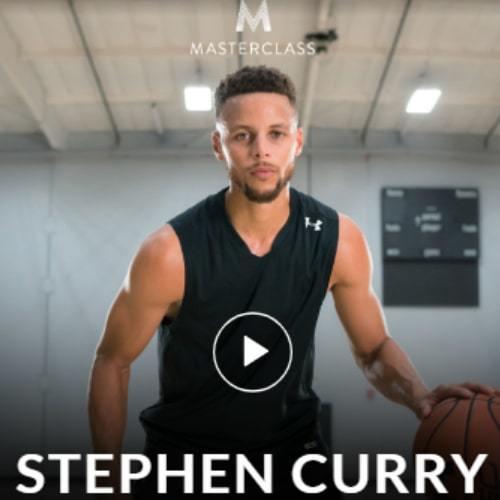 Best basketball gift of the year winner