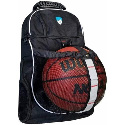 Best Cheap Basketball Backpack