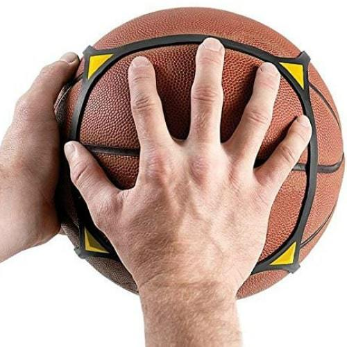 Best Budget Basketball Shot Training Equipment