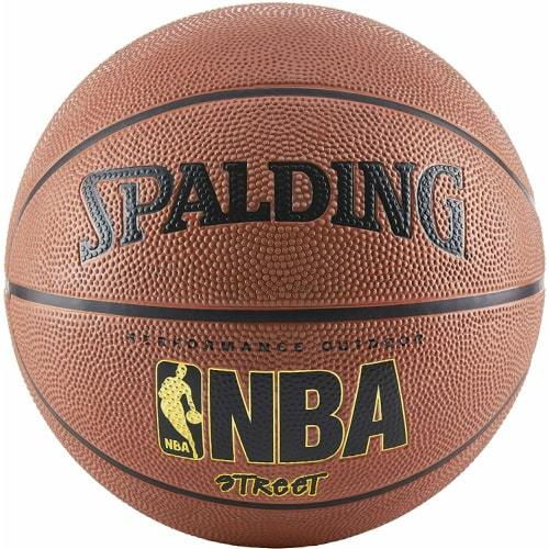 Best Cheap Basketball For Outdoor Use