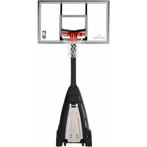 Best-Overall-Portable-Basketball-Hoop