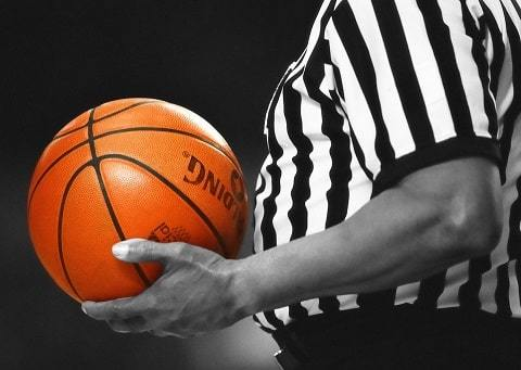 Tips On How To Choose The Perfect Basketball For Indoor Play