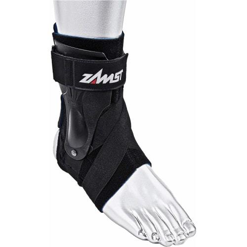 Runner Up Ankle Brace For Basketball Players