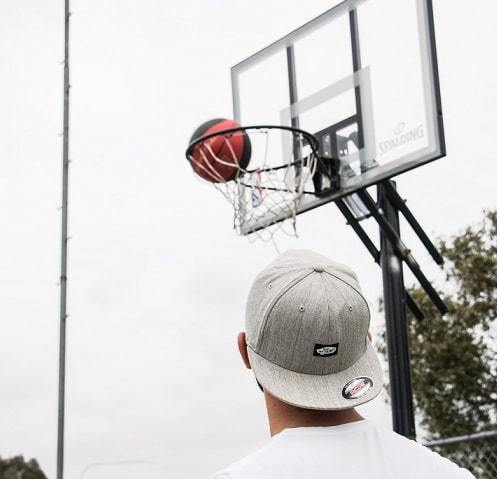 Definitive Guide To Portable Basketball Hoops