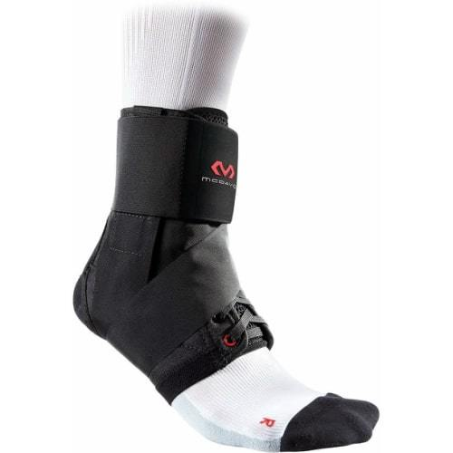 Our Top Pick Ankle Brace For Basketball Players