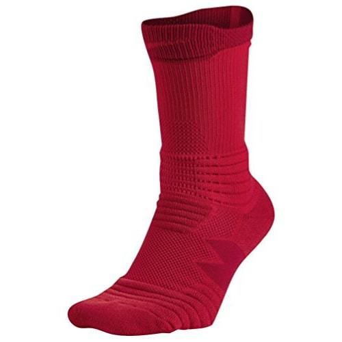 Top Rated Basketball Sock