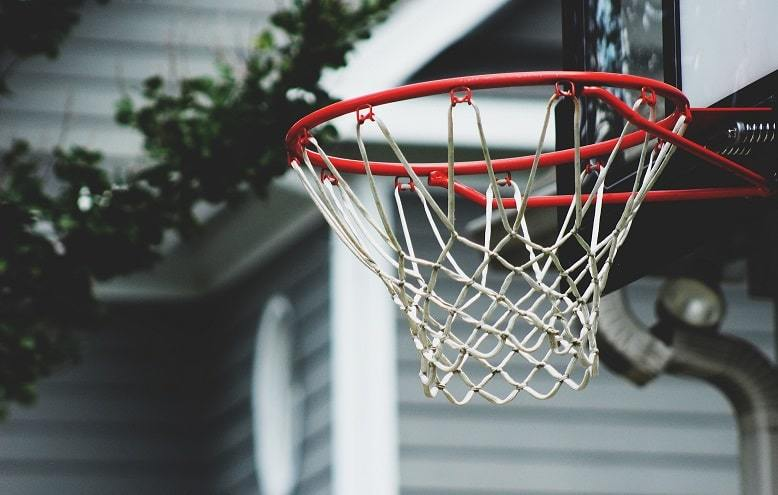 Choosing A Backboard For A Portable Hoop