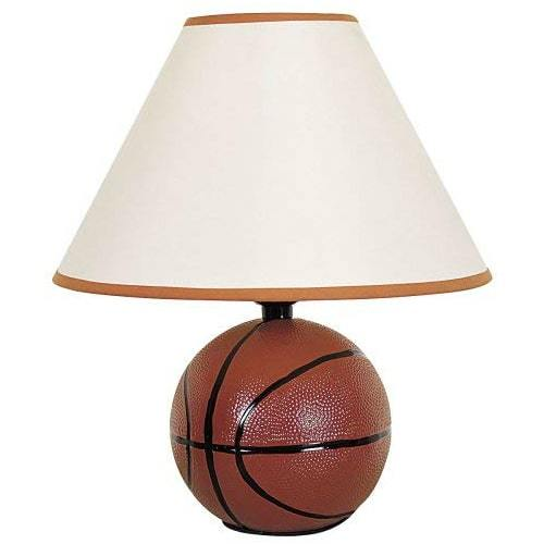 Runner Up Room Decor Product For Basketball Fans