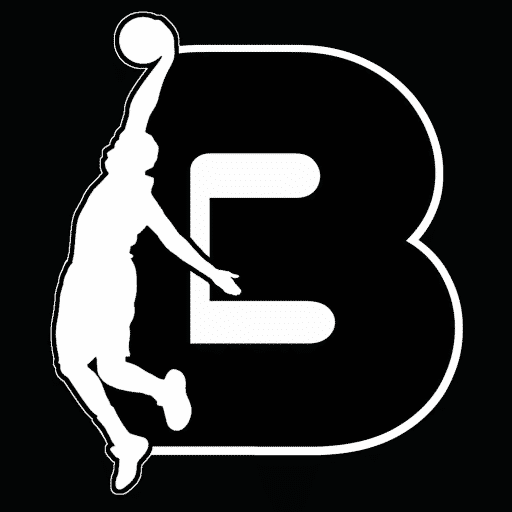 The Best Basketball Blog